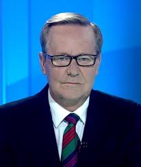 premier speakers bureau quentin dempster am speakers australia s premier