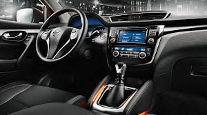 nissan qashqai loss of power blamethemanual nissan rogue sport is even thirstier in canada