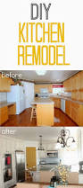 645 best home before u0026 after images on pinterest house