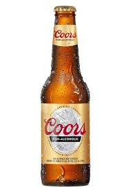 does light beer have less alcohol best non alcoholic beers best drinks when you re not drinking