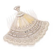 wedding shoes dubai embellished emmy bridal shoes for a dubai princess in