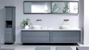 Designer Vanity Lighting Contemporary Bathroom Vanities Lighting Bright Vanity Birdcages