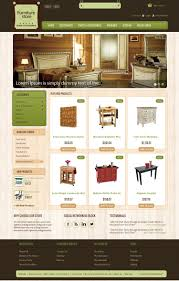 theme furniture furniture store prestashop theme templatemela