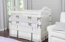 Nursery Bedding Sets Uk by Pink And Gray Crib Bedding Sets Lambs U0026 Swan Lake 5 Baby
