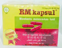 tadalafil 80 mg claim hamster tk