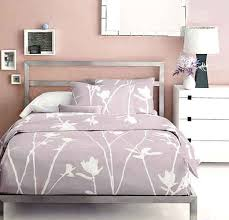 Feng Shui Colors For Bedroom Bedroom Art Feng Shui Large And Beautiful Photos Photo To