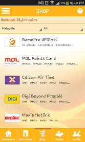 free gift cards app gets free gift cards 1 4 apk android finance apps