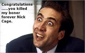 Meme Nicolas Cage - images nicolas cage crazy meme