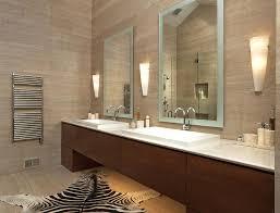 Ideas For Kohler Mirrors Design Kohler Mirror Mirror Design