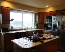 kopp kitchen cabinets tumwater cabinets by trivonna