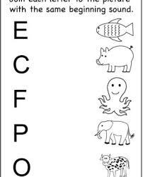 best images about worksheets for kindergarten on pinterest free