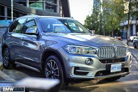 Bmw X5 Grey - test drive 2014 bmw x5 xdrive50i and 2014 bmw x5 xdrive30d
