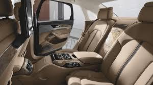 audi a8l 4 0 price in uae audi a8 l 2015 4 0l 435 hp in uae car prices specs reviews