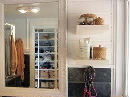 creative closet solutions u2013 aminitasatori com