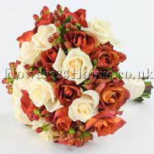 fun festive halloween flower arrangements flowers blog