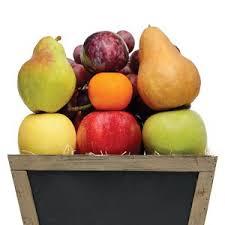 Fruit Baskets Gourmet Gift Baskets Archives Pete U0027s Fine Foods