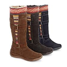 womens boots sears 13 best winter boots images on winter boots cowboy