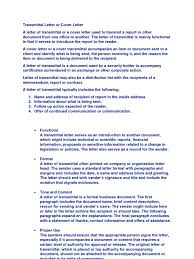 Cover Letter What Is It 100 Corporate Cover Letter Corporate Accountant Cover