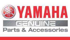 yamaha genuine touch up paint color code 0033 yamaha black