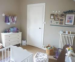 éclairage chambre bébé éclairage chambre de bébé holidays lagrasse com