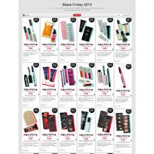sephora sale black friday sephora black friday 2013 ad