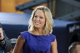 dylan dryer hair dylan dreyer pictures photos images zimbio