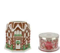 candles u0026 scents u2014 candles home fragrances u0026 more u2014 qvc com
