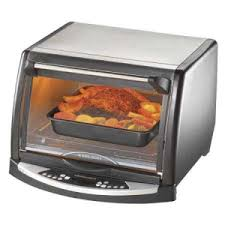 Black And Decker Infrawave Toaster Black And Decker Infrawave Oven Pictures To Pin On Pinterest