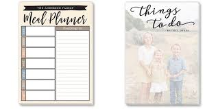 shutterfly black friday shutterfly free notepad just pay shipping living rich with coupons