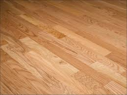 Bamboo Flooring Vs Laminate Best Laminate Bamboo Flooring Pros And Cons Ideas Flooring