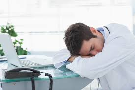 Picture Of Someone Sleeping At Their Desk 9 Fascinating Facts About The Science Of Sleep Vox