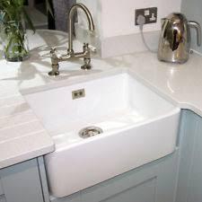 belfast sink kitchen belfast sinks ebay