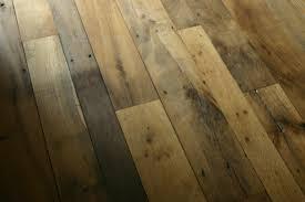 19th c oak barn floor boards antiques deco