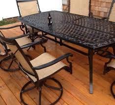 dining chair martha stewart patio dining chairs martha stewart