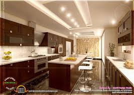 kerala traditional kitchen designs 2 home decor i furniture