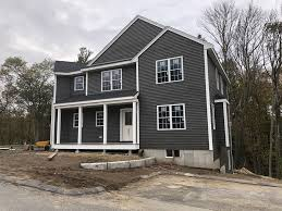 Red Roof Inn Plymouth Nh by Residential Homes And Real Estate For Sale In Plymouth Ma By