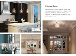Kitchen Lighting Collections by Soho Lighting Collection Home Kitchen Pinterest Soho