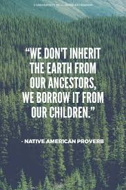 quotes for child success best 25 earth quotes ideas on pinterest mother earth quotes