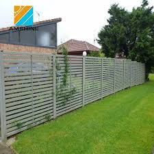 buy cheap china metal ornamental fence products find china metal