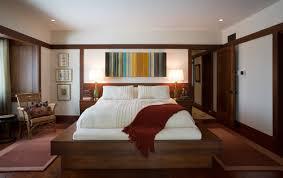 Best Flooring For Bedrooms The 5 Best Ways To Makeover Your Master Bedroom