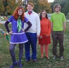 Halloween Costumes Scooby Doo 65 Holidays Halloween Costumes Images