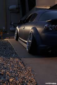 140 best mazda rx 8 images on pinterest mazda rotary and projects