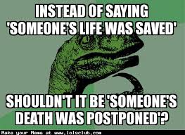 Raptor Meme Generator - welcome to philosoraptor 101 page 3 undead labs forums