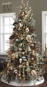tree decorating ideas on how to