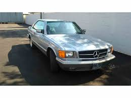 mercedes classic classic mercedes benz for sale on classiccars com