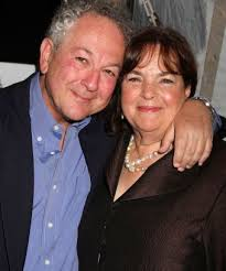 ina garten children this is why ina garten opted not to have kids