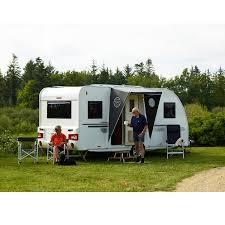 Isabella Caravan Awnings For Sale Isabella Caravan Door Canopy 2018 Camping International
