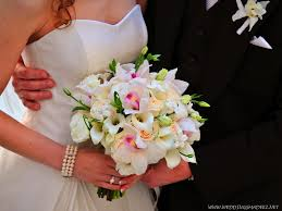 how to make wedding bouquet how to make original wedding bouquets weddings made easy site