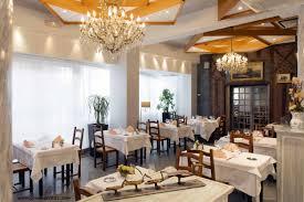 chambre de commerce gaudens hôtel restaurant le commerce les restaurants à gaudens