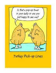 thanksgiving quotes profile picture quotes